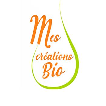 www.mescreationsbio.com
